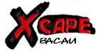 Xcape Logo